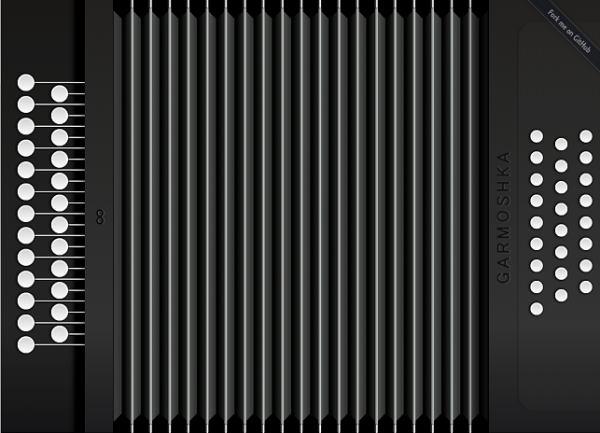 7b4w83x7