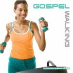 Amazon.com Body Mix: Gospel Walking