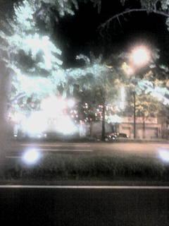20090819192737.jpg